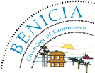 benicia-chamber-of-commerce