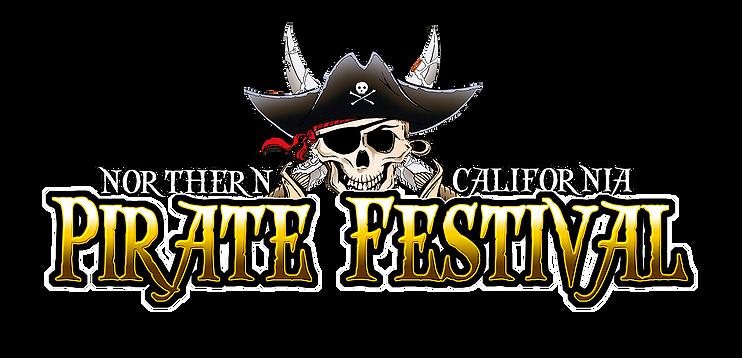 northern-california-pirate-festival-vallejo