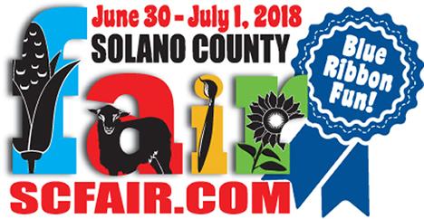 2018-Solano-County-Fair