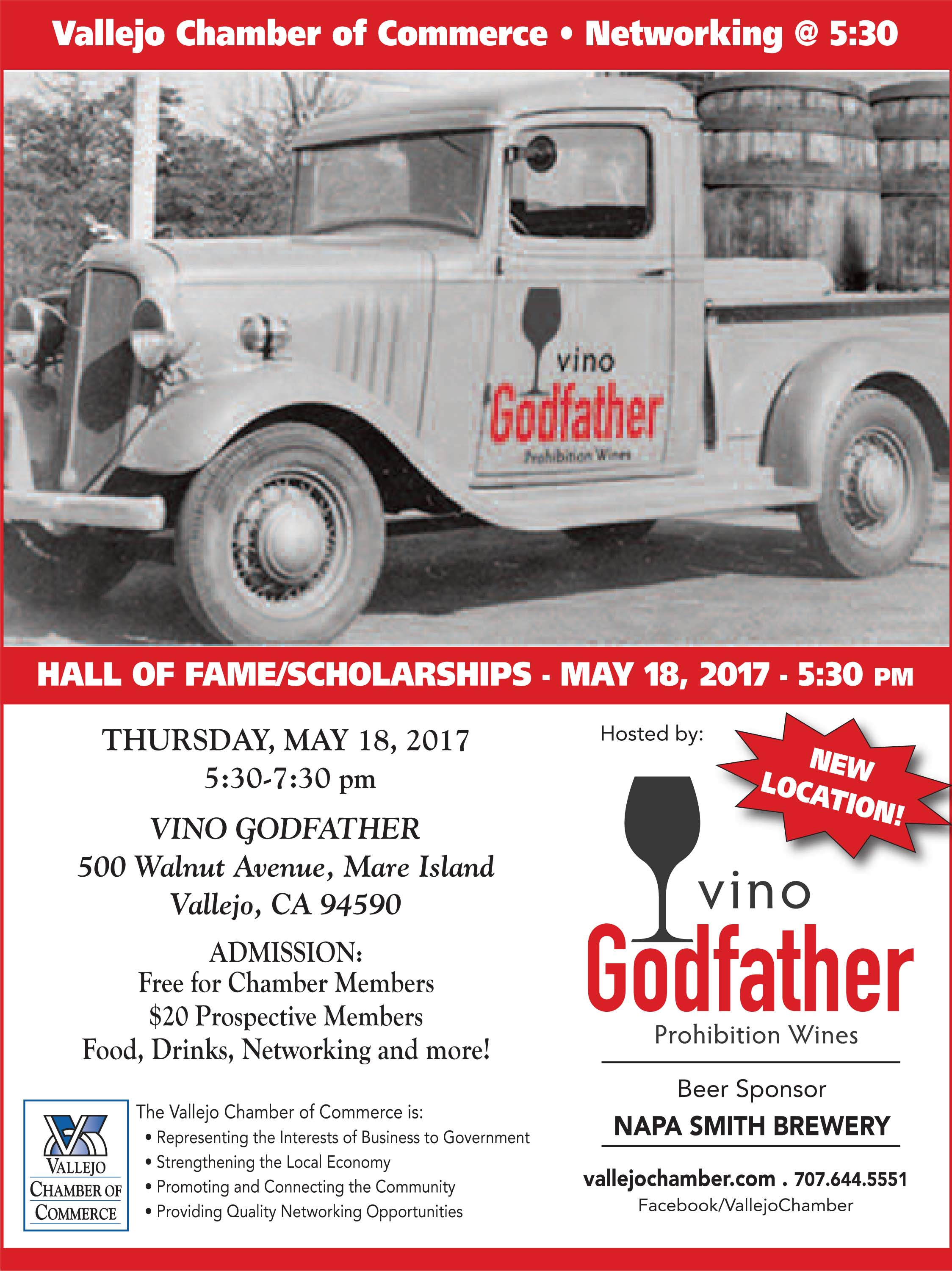 Vallejo_Chamber_May_Networking