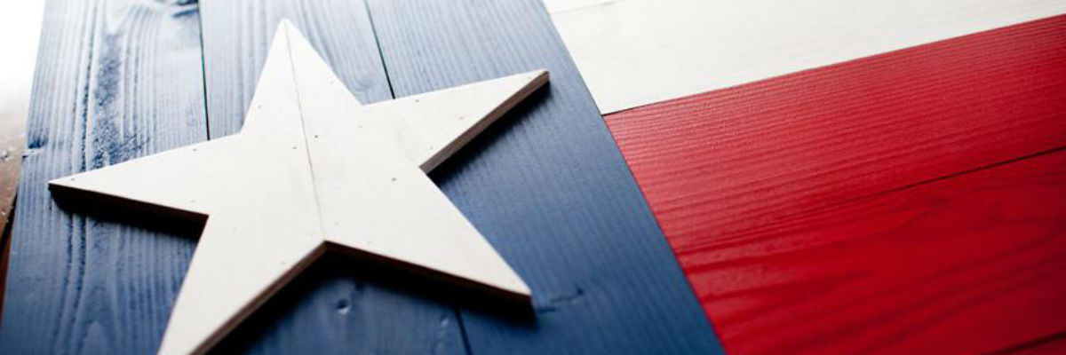 Texas-Wood-Flag-2.jpg