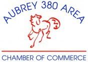 Aubrey715_175x124.jpg