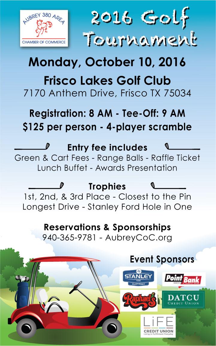 Golf--website-w800.jpg