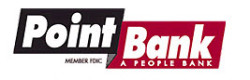 Point-Bank-Logo-w250.jpg