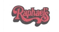 Raphaels_210x115-w250.jpg