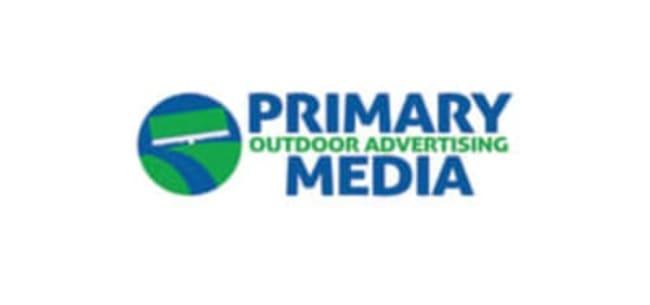 primary-media---logo-01-(1)-w300.jpg