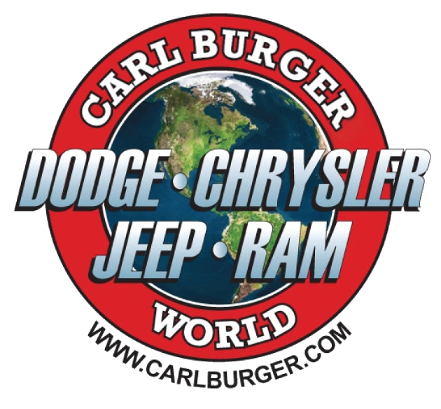 Carl Burger Dodge La Mesa
