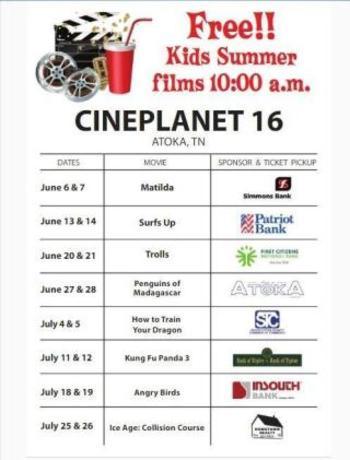 Cineplanet-Kids-17-w320-w350.jpg