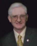 Dwayne Cole, Mayor of Munford