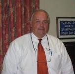 Jeff Huffman