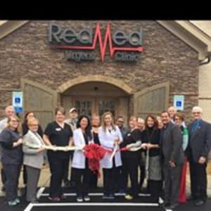 redmed-ribbon-cutting-w300.jpg