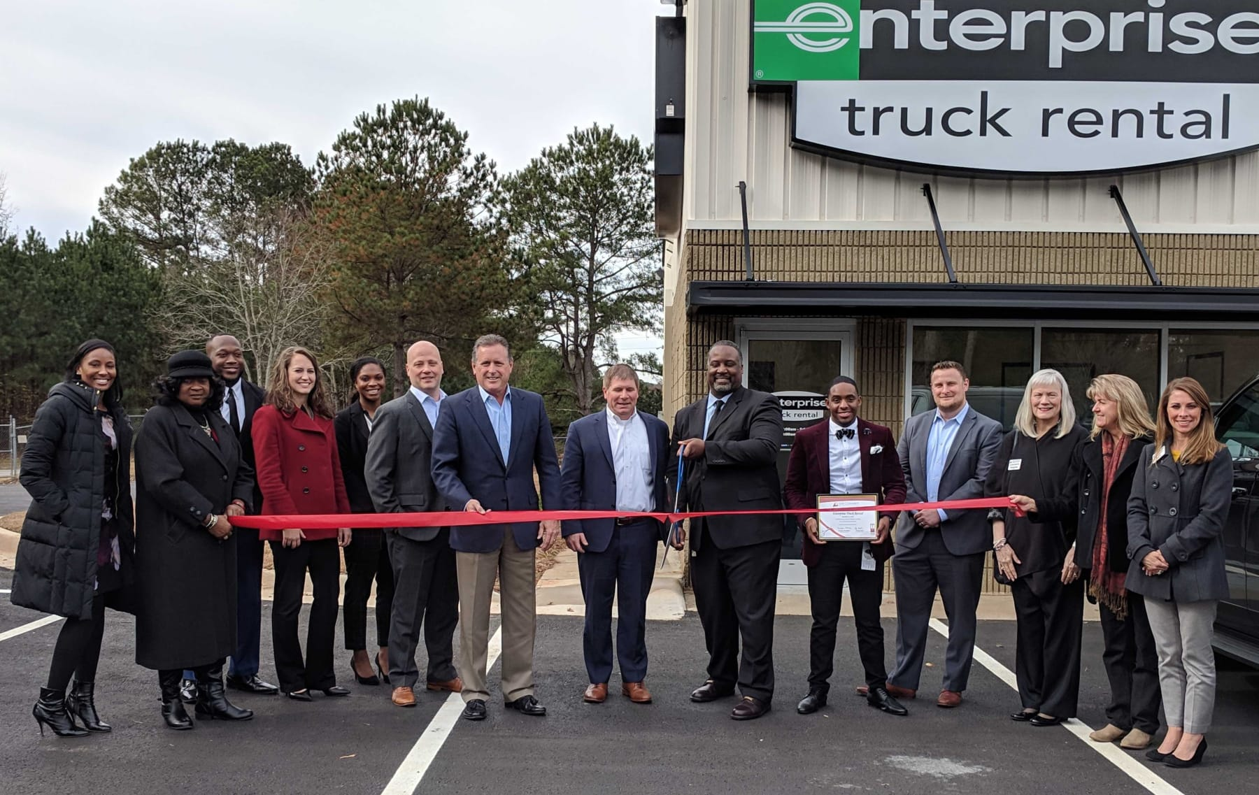 EnterpriseTruckRental-w1522.jpg