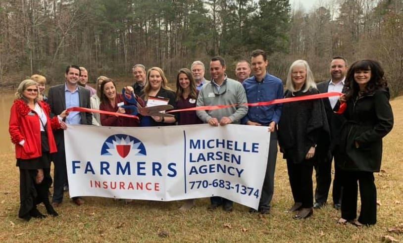 Farmers-Insurance2.jpg