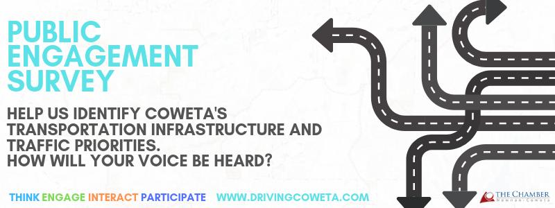 DriveCoweta_2019_1.png