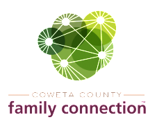 CowetaCountyFamilyConnection.png