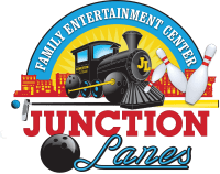Junction-Lanes-Logo-w200.png