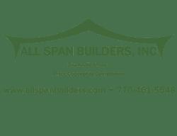 AllSpanBuilders