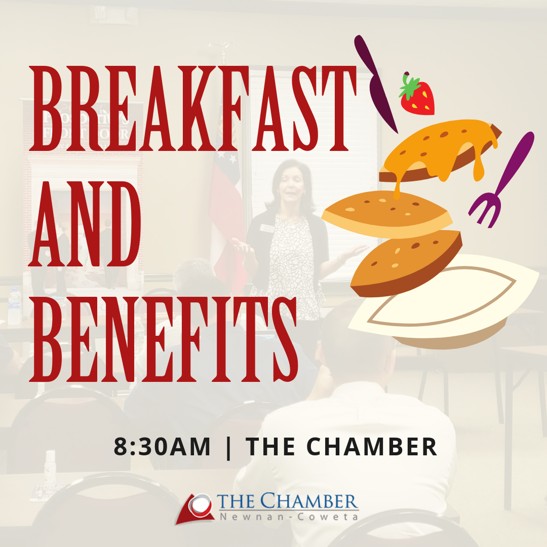 Copy-of-Breakfast-and-Benefits.png