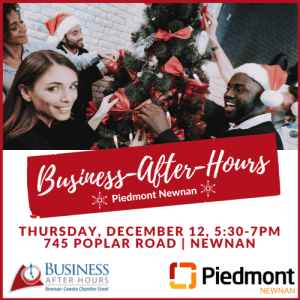 Business-After-Hours_Piedmont-Holiday-w500.png