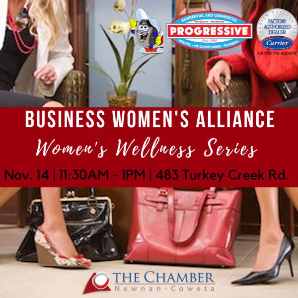 BWA-Women's-Wellness---November-w600.png