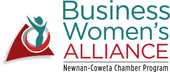Business-Women's-Alliance-LogoNEW.png
