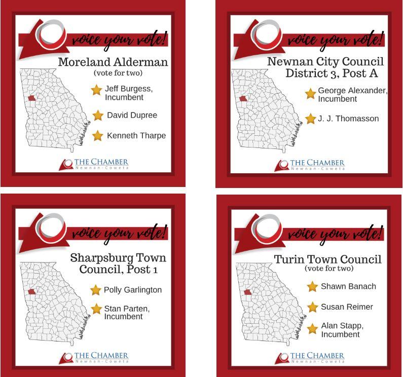 2019-municipal-elections.png