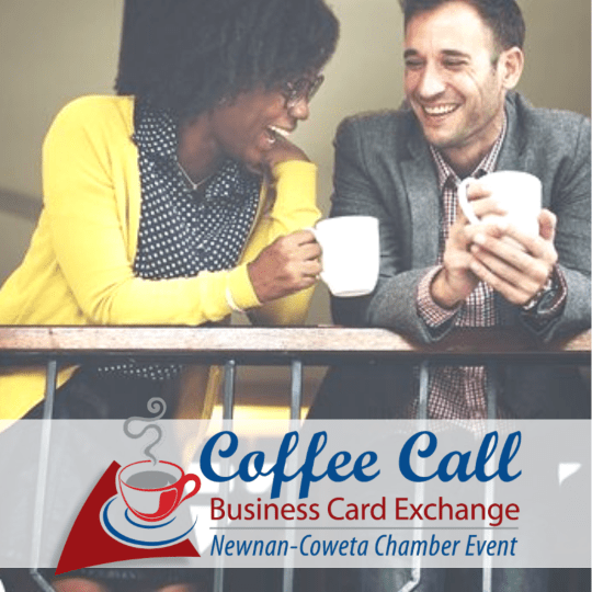 Coffee-Call-w540.png