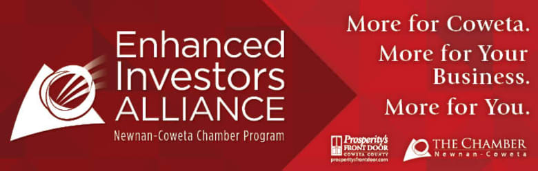 Enhanced Investors Logo