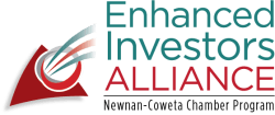 Enhanced-Investors-Alliance-Logo-w250.png