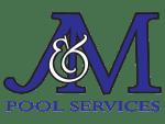 JMPools-w150.png