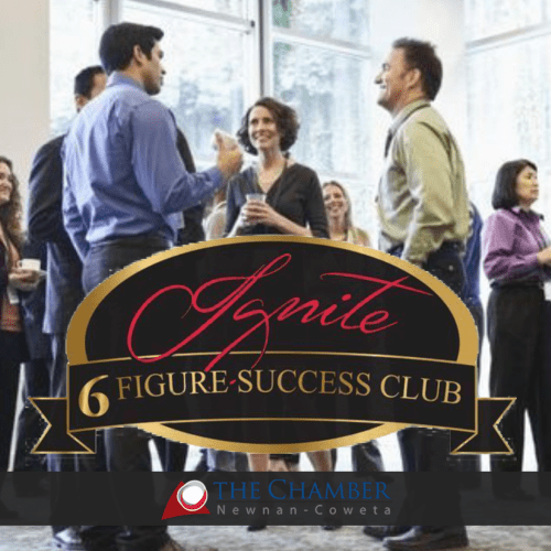 6-Figure-Success-Club-First-Friday-w500.png