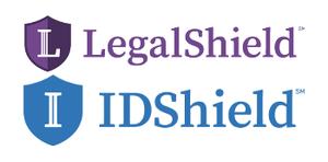 LegalShieldlogo.png