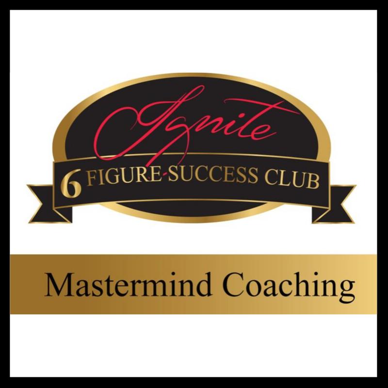 Mastermind-Coaching.png