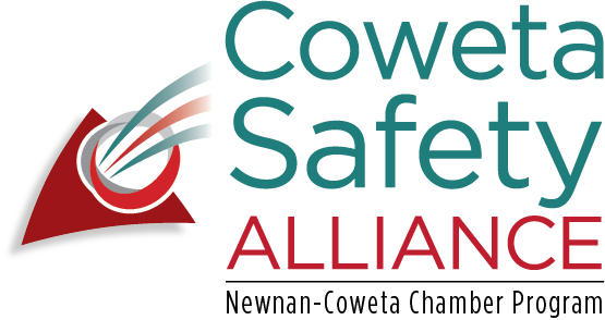 Safety-Alliance-Logo.png