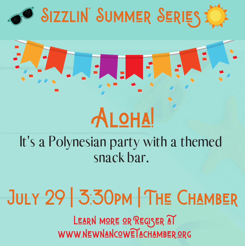 MIC-Sizzlin'-Summer-Series_July29.png