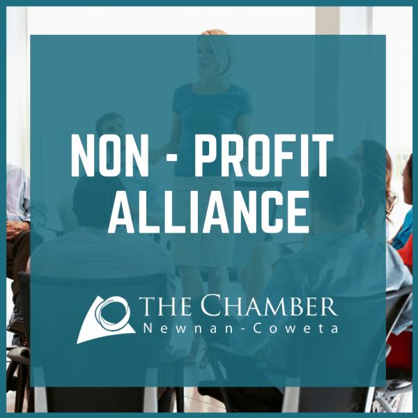 Non-Profit-Alliance-w600.png