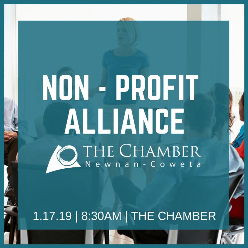 NonProfit-Alliance.png