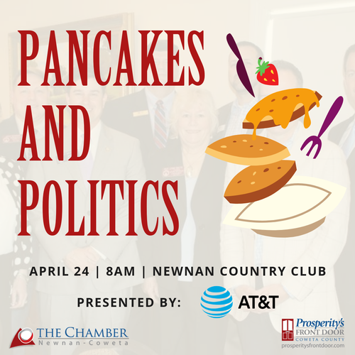 Pancakes-and-Politics.png