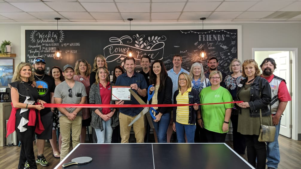 Coweta-Force-ribbon-cutting-w1006.jpg