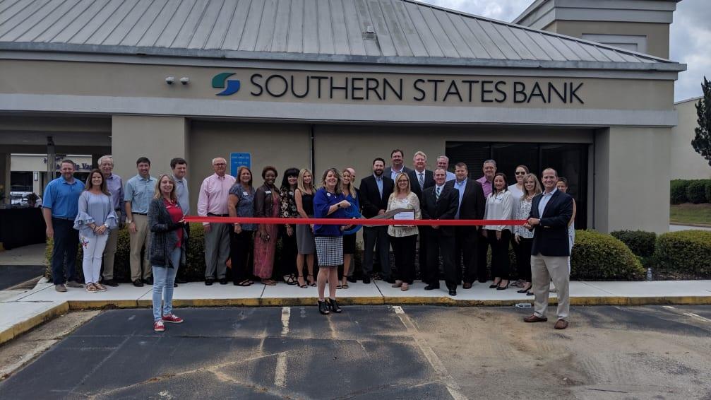 Southern-States-Bank2-w1007.jpg