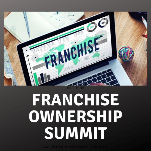Franchise-ownership-summit-w600.png
