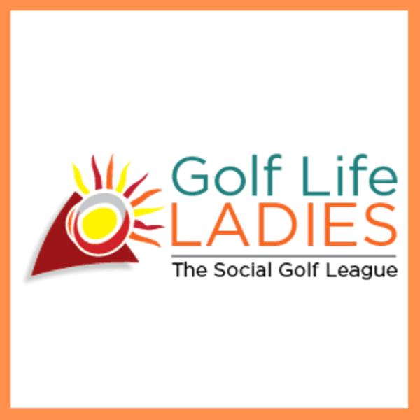 Copy-of-Golf-Life-Ladies-w600.png