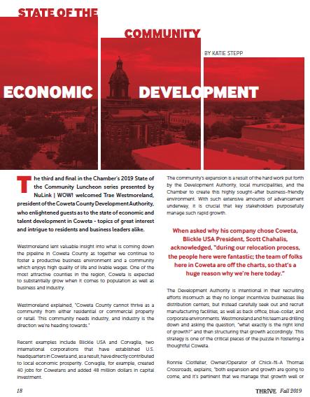 economic-development-clip-1.PNG