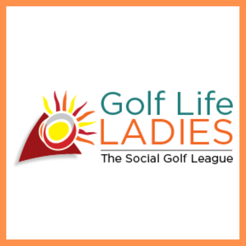 Copy-of-Golf-Life-Ladies.png