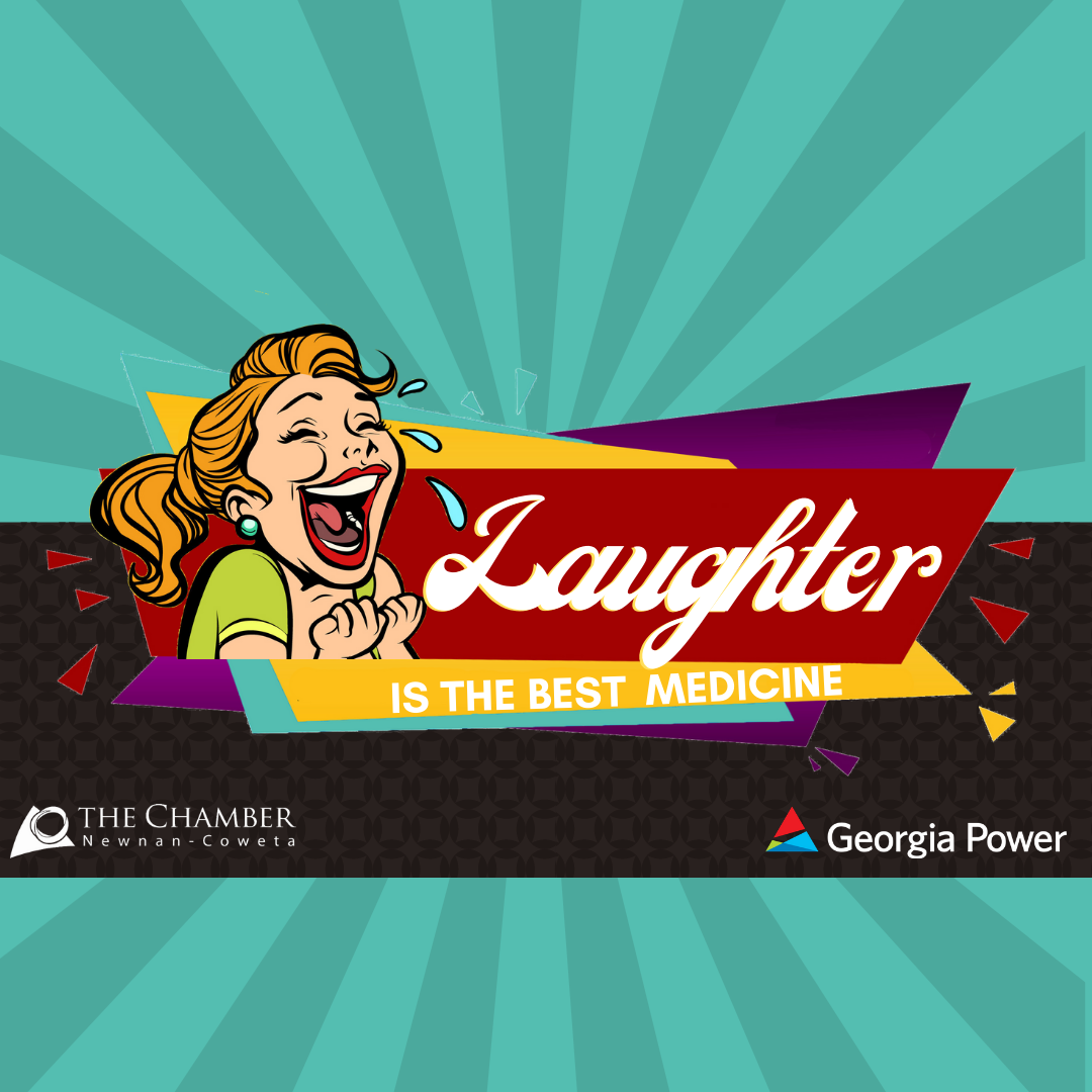 Copy-of-Laughter_Logos.png
