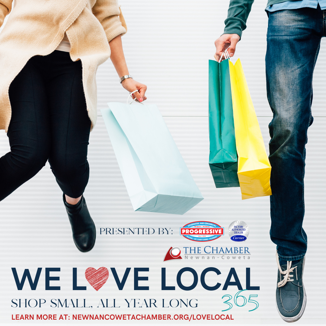 WE-L-VE-LOCAL.png