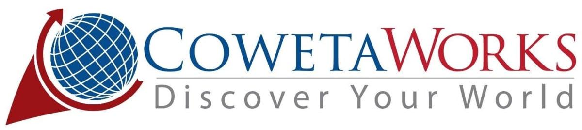 Coweta-Works-logo.jpg