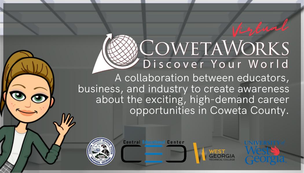 Coweta-Works_1.png
