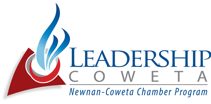 Leadership Coweta