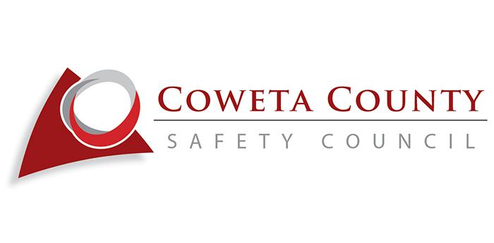 Coweta Safety Council